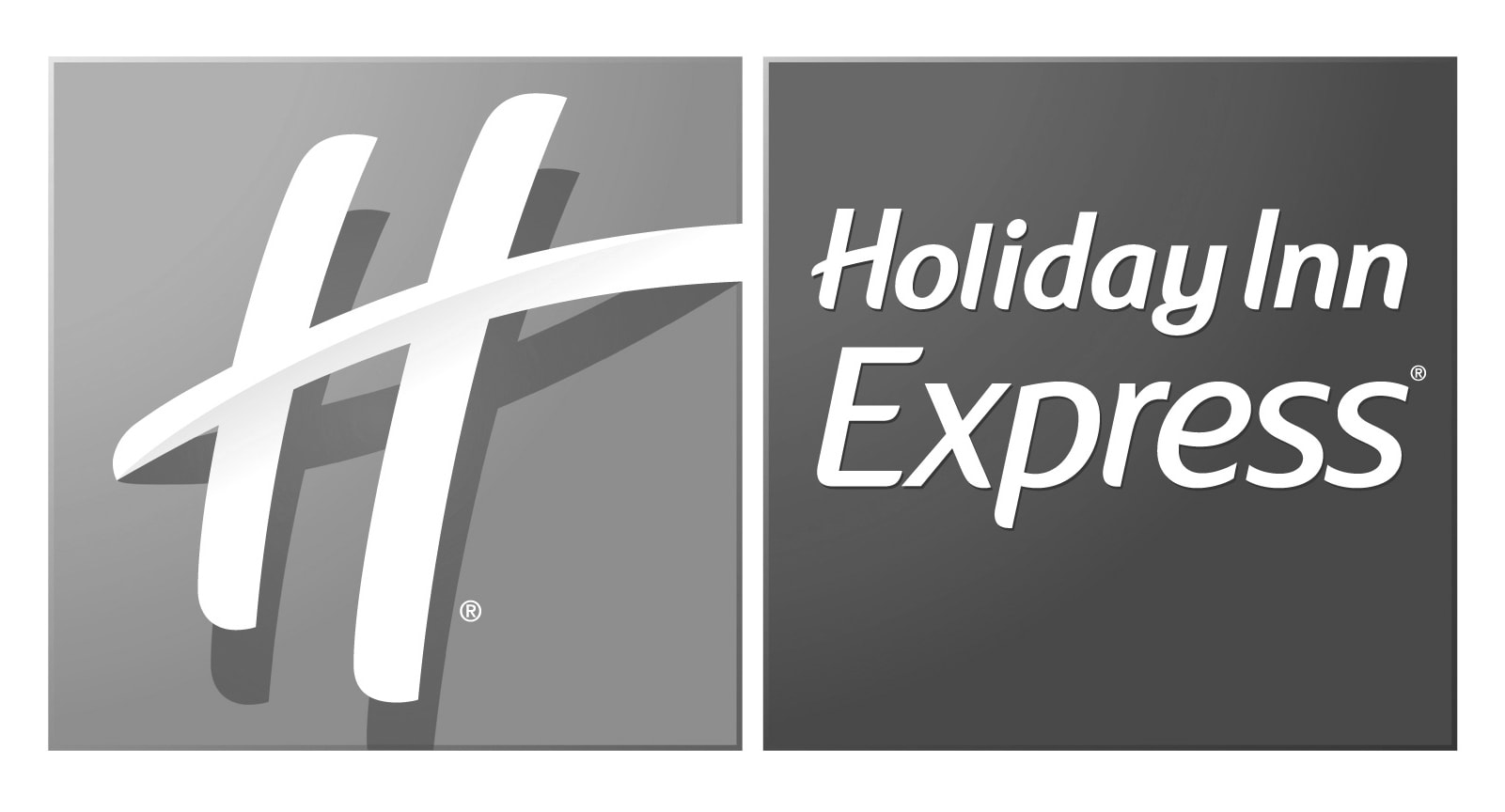 Oranka Holiday Inn Express