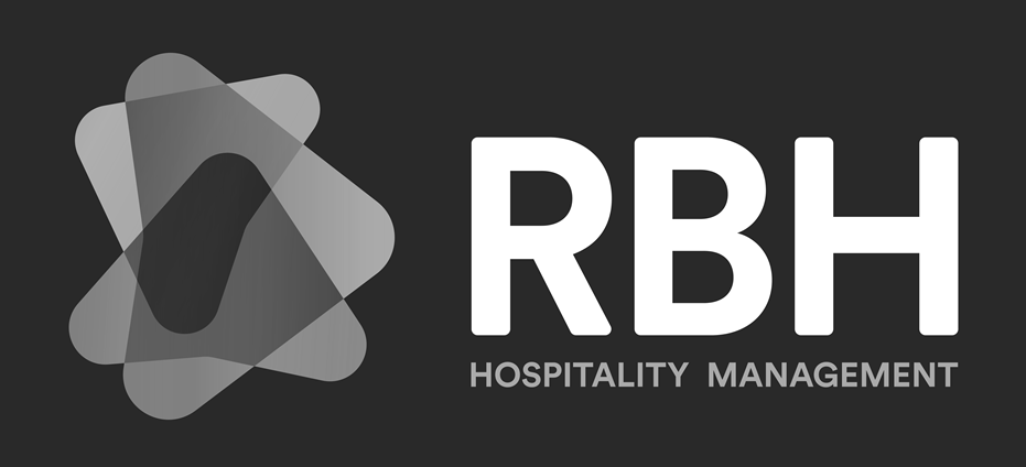 RBH Management